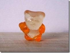 gummi_bear_surgery_3
