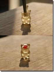 gummi_bear_surgery_5