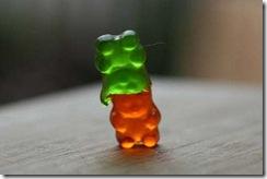 gummi_bear_surgery_6