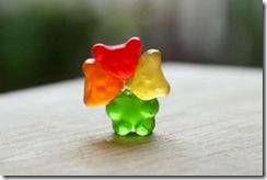 gummi_bear_surgery_7