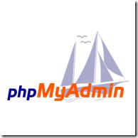 673-phpmyadmin-logo-s-